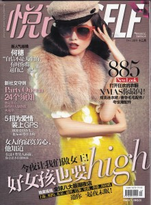 SelfChina_cover_1211_150dpi