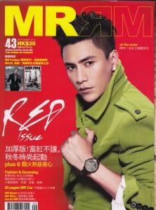 MR_cover_1109