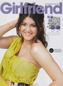 Girlfriend_australia_1207_cover_02_150dpi