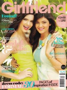 Girlfriend_australia_1207_cover_150dpi