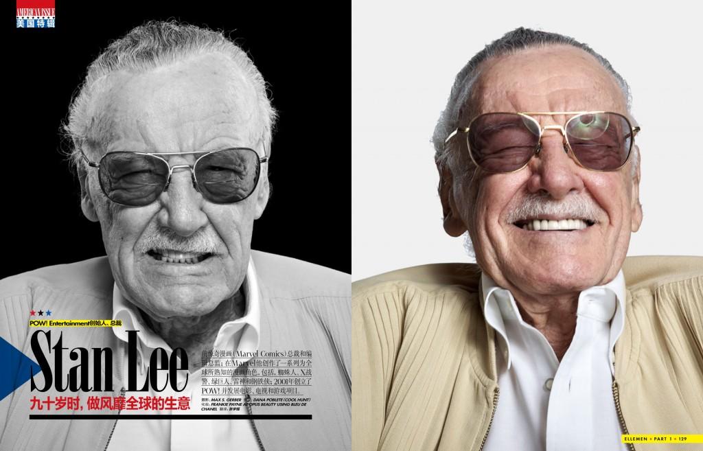 2013 Sept. issue-1-Hollywood moguls-2