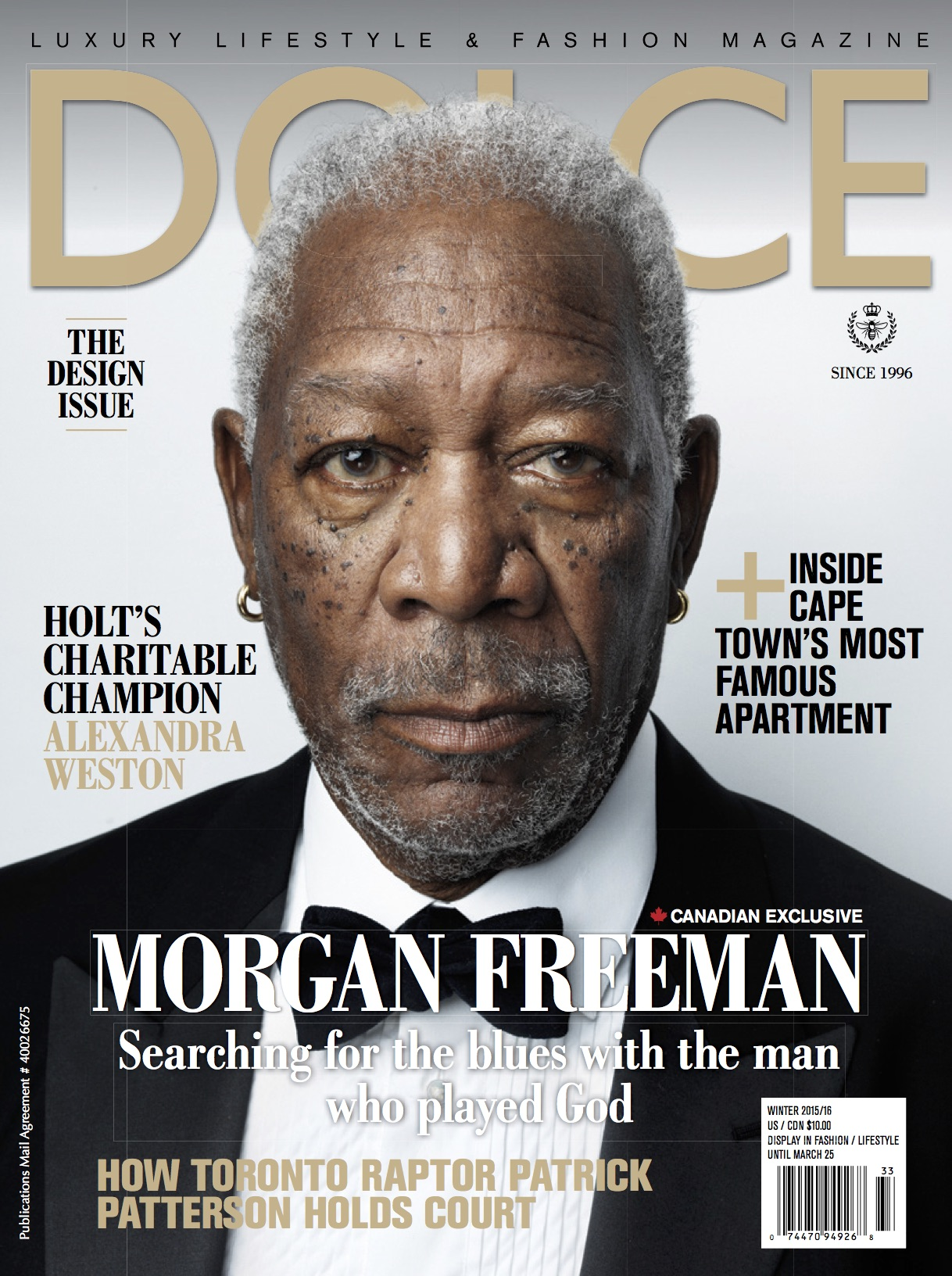 Morgan Freeman1