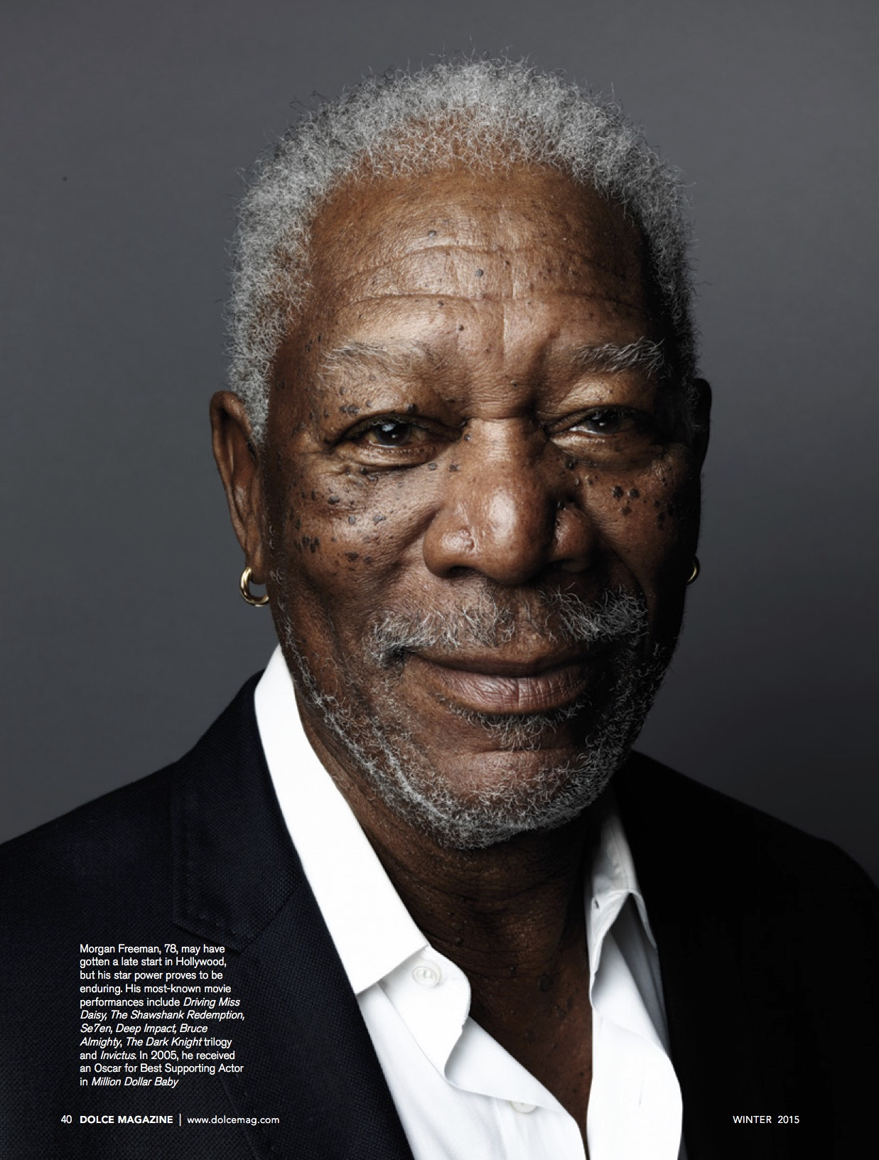 Morgan Freeman2