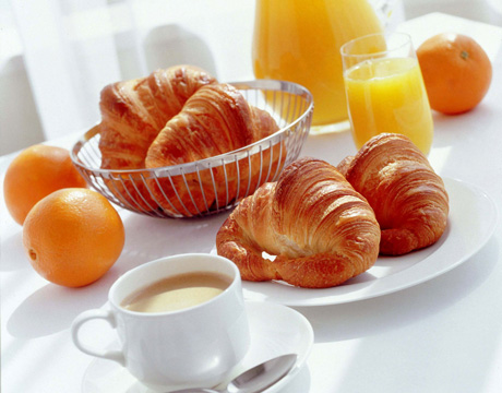 فطـــور صباحي ــــع photo_breakfast.jpg