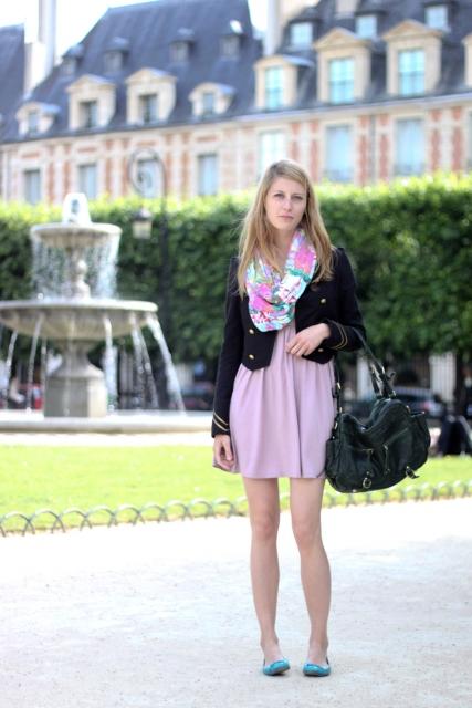 Paris5_1500