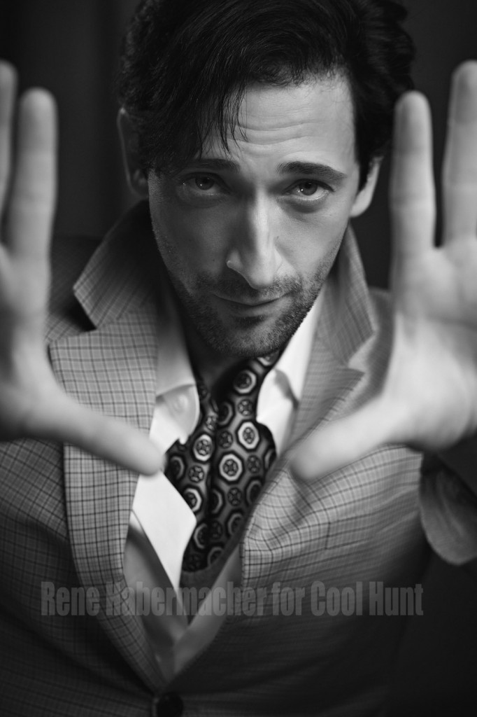 ADRIEN_BRODY_MG_1104_1500 copy
