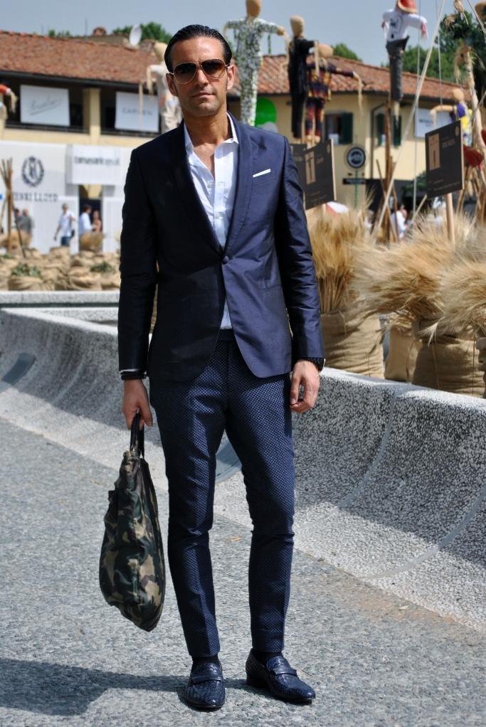 ... 2012 Men's Street Fashion | Coolhunt: Fashion, lifestyle, travel