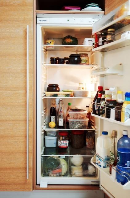 fridge _4__1500