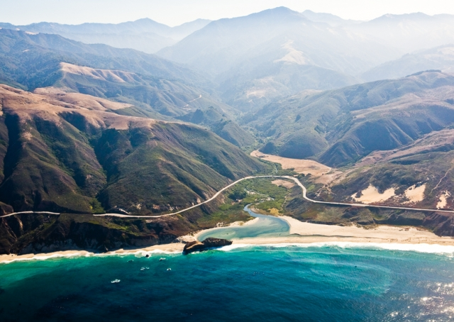 BigSur_Aerial_3314-Edit