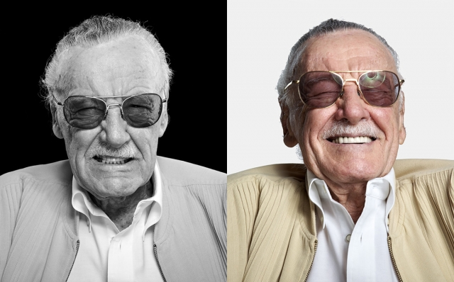stanlee-duo