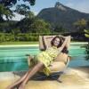 Brazil_Vanessa_003
