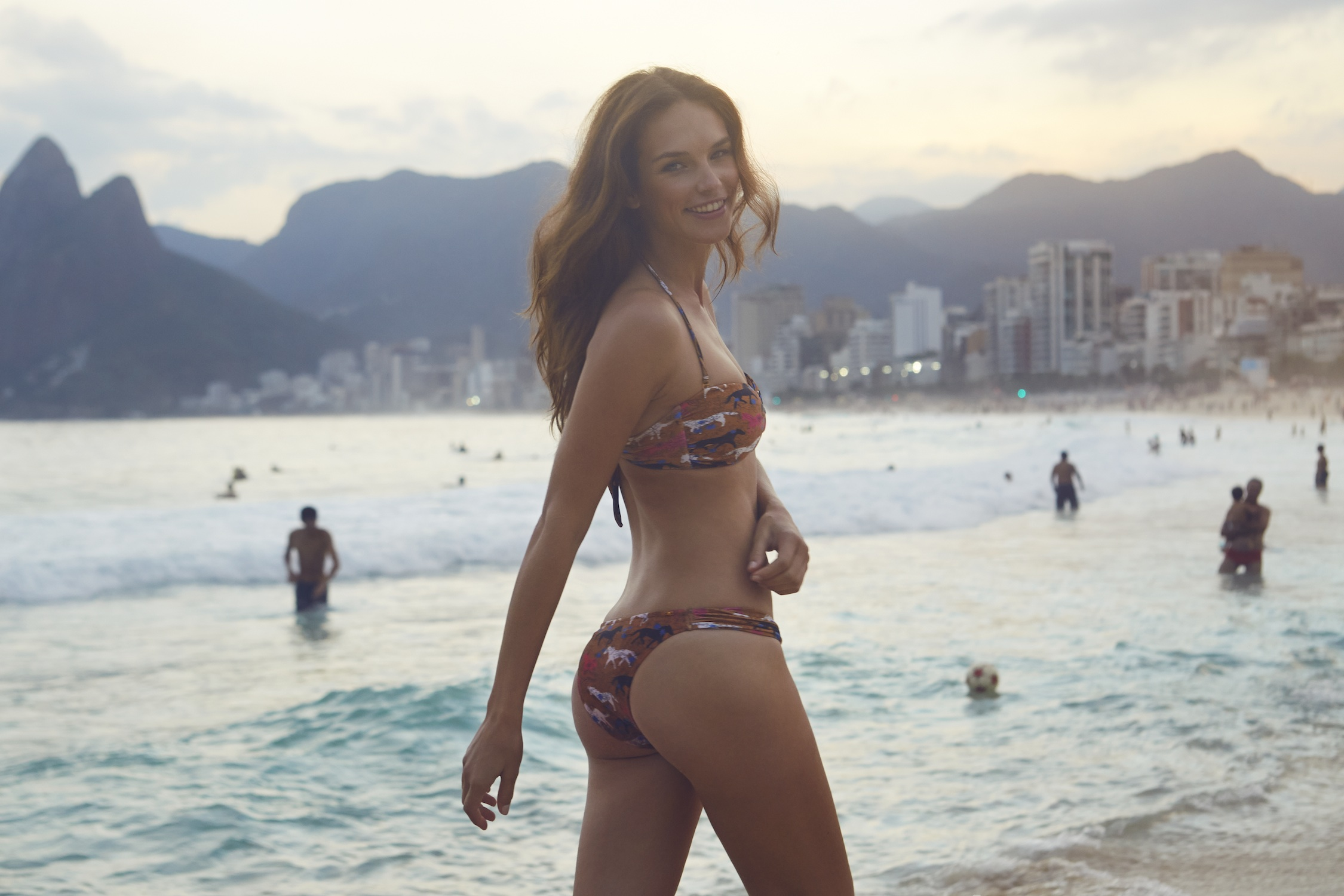 Brazil_Vanessa_008 copy