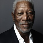 MORGAN_FREEMAN_0029TPK_F
