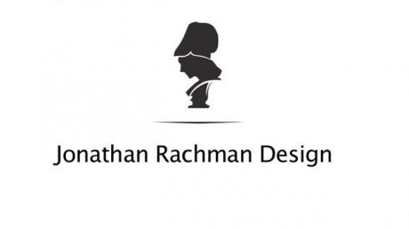 JRD_logo