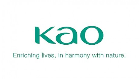 Kao_Group